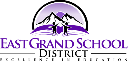 East Grand School District